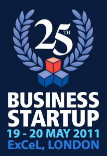 business startup 2011