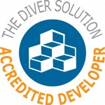 Diver Accredited Developer