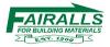 Fairalls